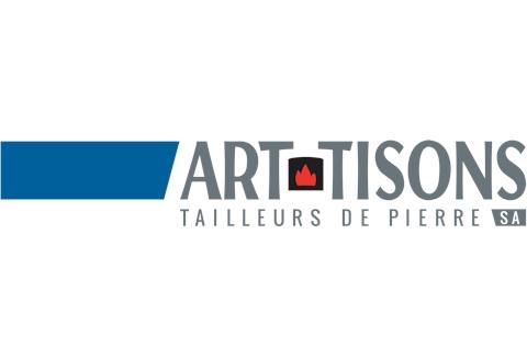 ARTTISONS TAILLEURS DE PIERRE SA