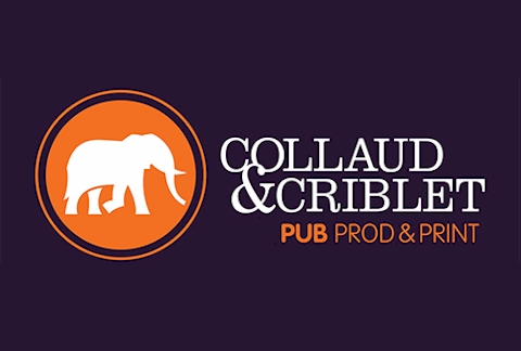 Collaud & Criblet