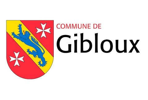 Commune de Gibloux