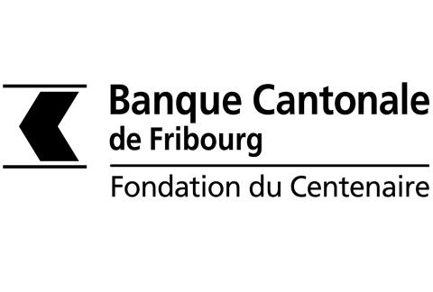 Fondation du Centenaire BCF