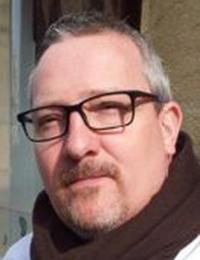 Benoît Badoud