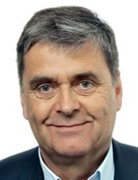 Jacques Crausaz