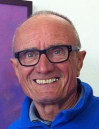 Olivier Michaud