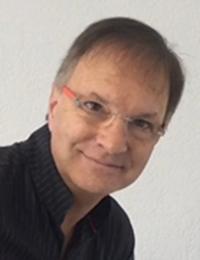 Pierre Bertherin