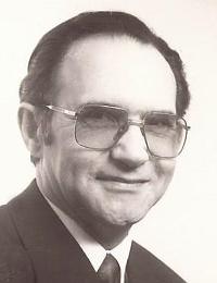 Jean-Pierre Villerot